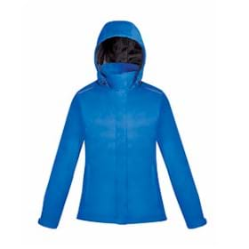 CORE 365 LADIES' Region 3-in-1 Jacket
