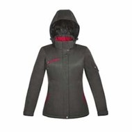North End | North End LADIES' Insulated Jacket