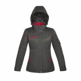 North End LADIES' Insulated Jacket