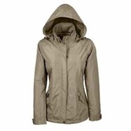 North End | North End LADIES' Excursion Lightweight Jacket