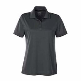 CORE365 | CORE365 LADIES' Motive Polo with Tipped Collar