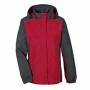 CORE365 LADIES' Inspire All-Season Jacket