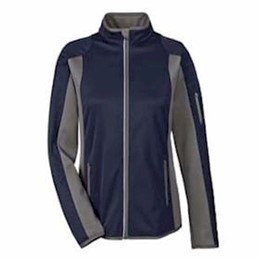North End | North End LADIES' Motion Interactive Fleece Jacket