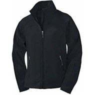 North End | L/S NE LADIES' 3-Layer Weather Technology Jacket