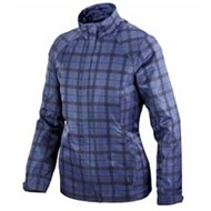 North End | North End LADIES' Locale Plaid Jacket