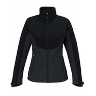 North End | North End Innovate LADIES' Hybrid Insulated Jacket