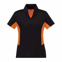 North End | North End LADIES' Rotate Polo