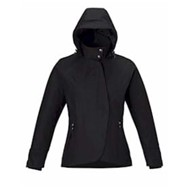 North End | North End LADIES' Skyline City Insulated Jacket
