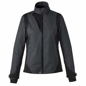 North End Commute LADIES' Soft Shell Jacket