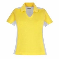 North End LADIES' Reflex Performance Polo