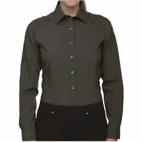 North End LADIES' Rejuvenate Performance Shirt