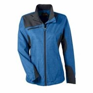 North End | North End LADIES' Lightweight Jacket