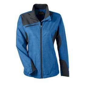 North End LADIES' Lightweight Jacket