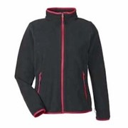 North End LADIES' Polartec Fleece Jacket