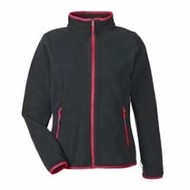 North End | North End LADIES' Polartec Fleece Jacket