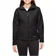 MARMOT LADIES' Gravity Jacket