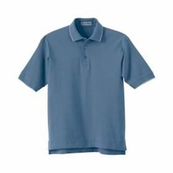 EXTREME Cotton Jersey Polo