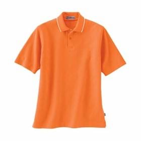 EXTREME Edry Needle-Out Interlock Polo