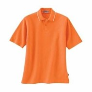 EXTREME | EXTREME Edry Needle-Out Interlock Polo