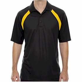 EXTREME Eperformance Colorblock Pique Polo