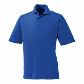 EXTREME TALL Shield Snag Protection Polo
