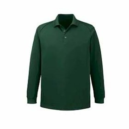 EXTREME | EXTREME L/S Armour Snag Protection Polo