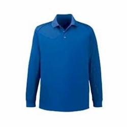 EXTREME | EXTREME TALL L/S Armour Snag Protection Polo