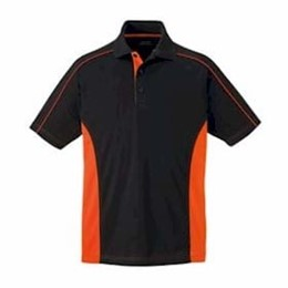 EXTREME | EXTREME Fuse Colorblock Polo