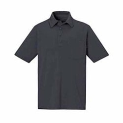 EXTREME TALL Shift Snag Protection Plus Polo