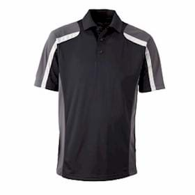 EXTREME Strike Colorblock Snag Protection Polo