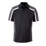 EXTREME | EXTREME Strike Colorblock Snag Protection Polo