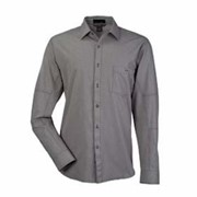 North End Excursion Two-Tone Performance Shirt