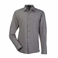 North End | North End Excursion Two-Tone Performance Shirt