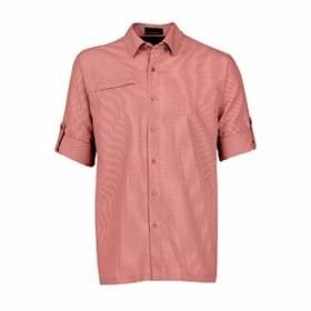 North End Excursion FBC Textured Performance Shirt