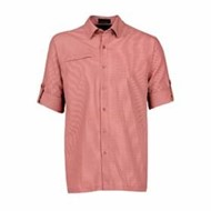 North End | North End Excursion FBC Textured Performance Shirt