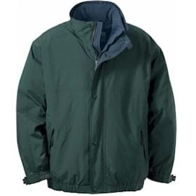 North End 3-in-1 Techno Series Jacket