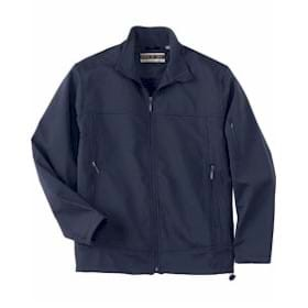 North End Performance Soft Shell Jacket