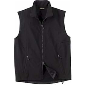 North End Soft Shell Performance Vest