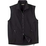North End | Soft Shell Performance Vest