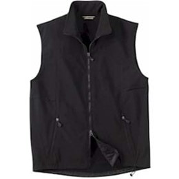North End | North End Soft Shell Performance Vest