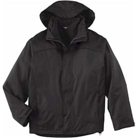 North End 3-in1 Jacket