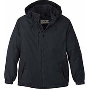 North End Hi-Loft Insulated Jacket