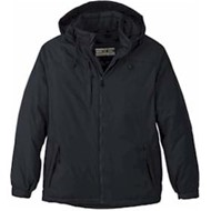 North End | North End Hi-Loft Insulated Jacket