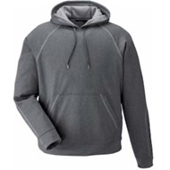 North End | North End Pivot Performance Fleece Hoodie