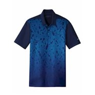 Nike | Nike Golf Dri-FIT Mobility Camo Polo