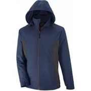 North End Gridlock Lightweight Jacket