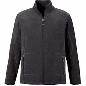 North End Voyage TALL Fleece Jacket