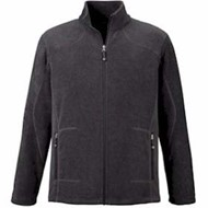 North End | North End Voyage TALL Fleece Jacket