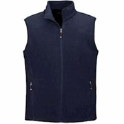 North End Voyage Fleece Vest