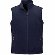 North End | North End Voyage Fleece Vest